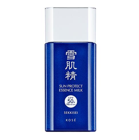 Kem Chống Nắng Kose Sekkisei Sun Protect Milk SPF50+/PA++++