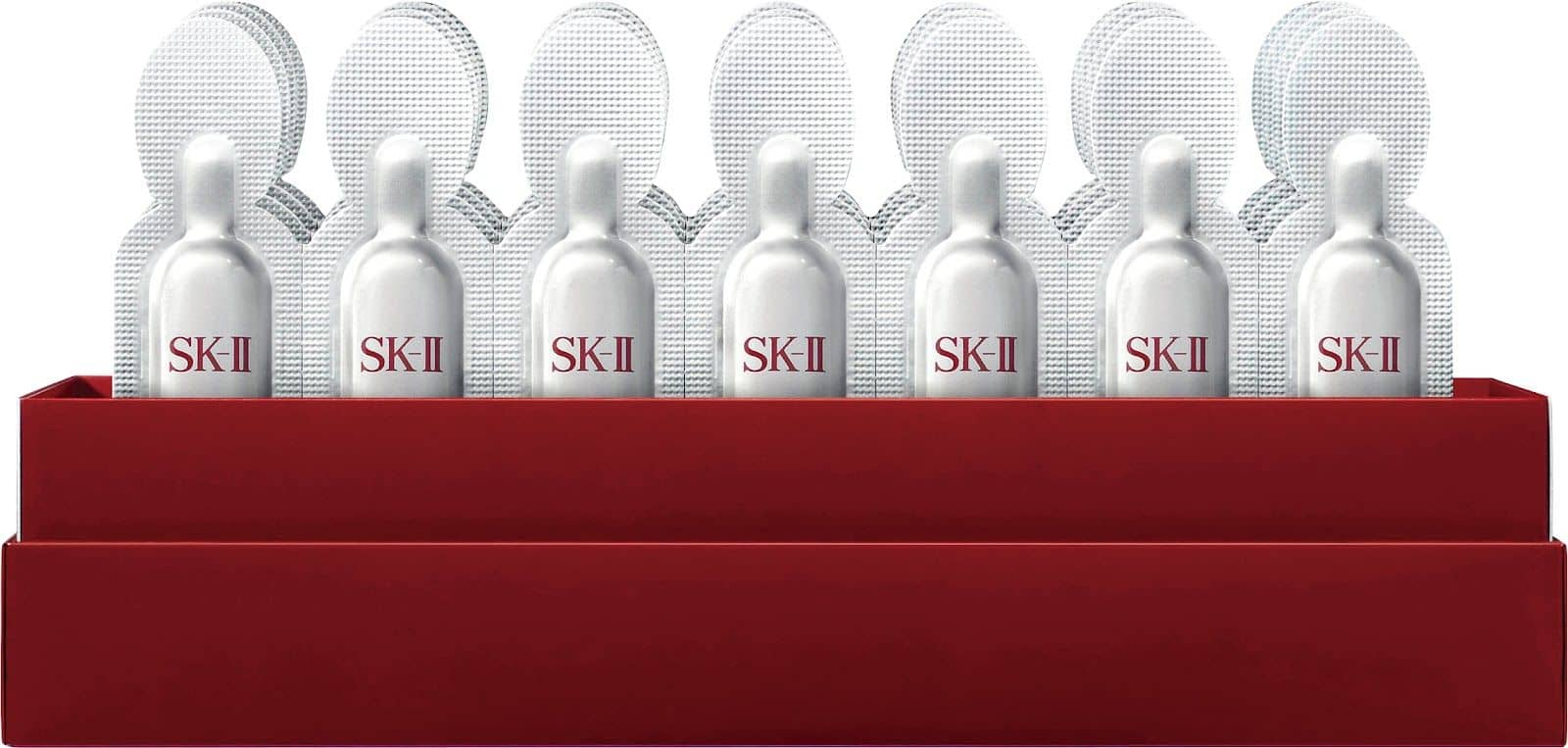 Tinh chất trị nám SK-II Whitening Spots Specialist Concentrate