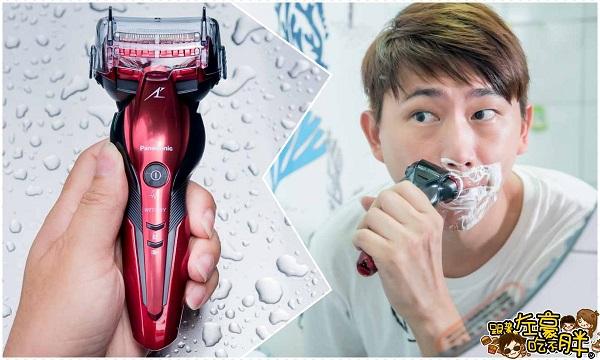 TOP 5 máy cạo râu Panasonic tốt và giá rẻ nhất